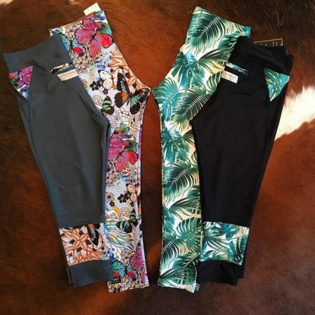 Salty Vault Active Wear for women | Runners, Joggers